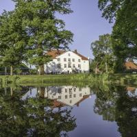 Hotelbilleder: Hotel & Gästehaus Gut Kaden, Alveslohe