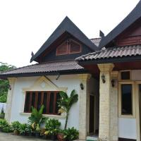 Rougphar Guesthouse