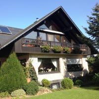 Hotel Pictures: Ferienwohnung Will, Walkenried