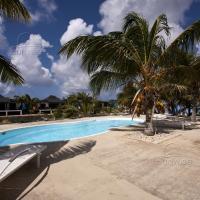 Hotel Pictures: Imperial Breeze, Kralendijk