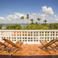 Hotel Pictures: Mangue Seco Hostel, Mangue Sêco