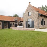 Vacation Home Landgoed de Monteberg