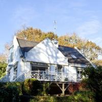 Hotel Pictures: Villa in Riec Sur Belon, Riec-sur-Bélon
