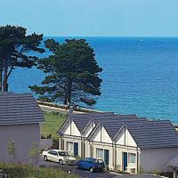 Hotel Pictures: Villa in Trestel, Boudilleau