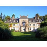 Hotel Pictures: Villa in Manche I, Brix