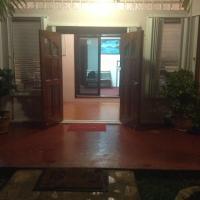 Hotel Pictures: Beya Suites, Punta Gorda