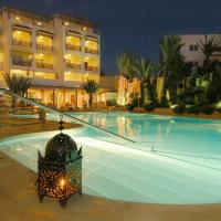 Photos de l'hôtel: Hotel Timoulay and Spa Agadir, Agadir