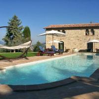 Apartment in Perugia I
