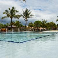 Hotel Pictures: Vila Morena Trancoso, Trancoso
