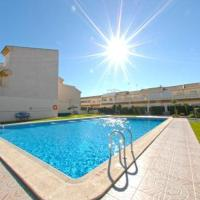 Hotel Pictures: Villa in Cabo Roig I, Cabo Roig