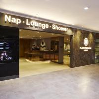 Foto Hotel: Plaza Premium Lounge-Gateway Klia2, Sepang