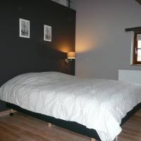 Hotelbilder: Gite des Comagnes, Limbourg