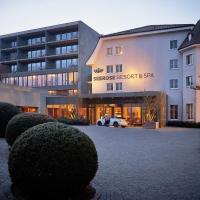Hotel Pictures: Seerose Resort & Spa, Meisterschwanden