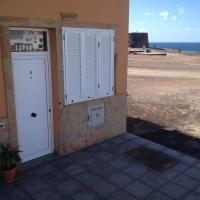 Zdjęcia hotelu: Apartment El Toston, Cotillo