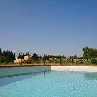 Villa Les Genets