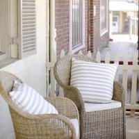 Hotel Pictures: Windsor Cottage, Windsor