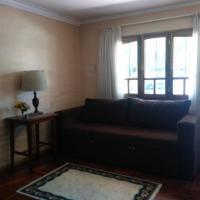 Hotel Pictures: Departamentos, Mendoza