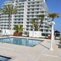 Grand Beach Hotel Surfside West