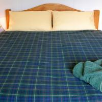 Hotel Pictures: Carisbrook Cottage Queenscliff, Queenscliff
