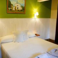 Hotellbilder: Draig Las Inn, Los Reartes