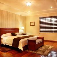 Hotel Pictures: Villa Emilia Hostal, Cuenca