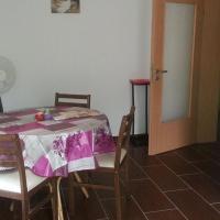 Hotel Pictures: Ferienwohnung Freital, Freital