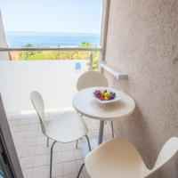 Special Offer - Double or Twin Room with Seaside Balcony  - Easter Package