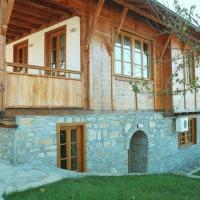 Hotel Pictures: Prestige Hotel, Arbanasi