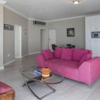 Protea Place 1 Bedroom Apartment