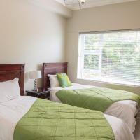Protea Place 3 Bedroom Apartment