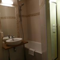 Special Offer - Economic Double Room