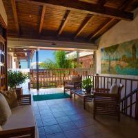 Hotel Pictures: Gara Hotel, Garachico