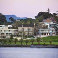 Hotelbilleder: The Sebel Harbourside Kiama, Kiama