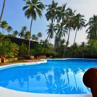 Fotos do Hotel: Hotel Eva Lanka, Tangalle