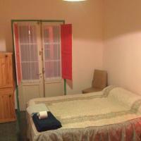 Hotel Pictures: Guest House Marta, Villa Nueva