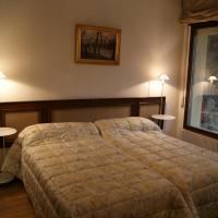 Fotografie hotelů: Soldeu Paradis Incles, Incles