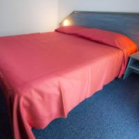 Special Offer - Double or Twin Room with New Year's Package
