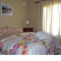 Hotel Pictures: Casitas La Invernada, Villa Giardino