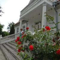 Hotel Pictures: Saare Manor Guesthouse, Saare