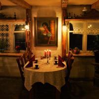 Hotel Pictures: Suhka Tourism Farm, Mae–Suhka