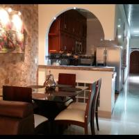 Hotel Pictures: The Clover Home, Palmira