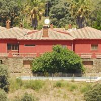 Hotel Pictures: Las Tres Jotas, Herrera del Duque