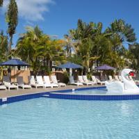 Hotel Pictures: Kalbarri Beach Resort, Kalbarri