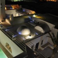 Fotos do Hotel: Dar Ennour, Houmt Souk