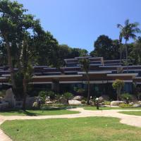 Kathalee Beach Resort & Spa