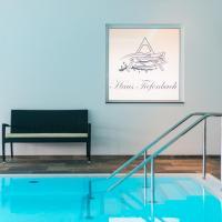 Hotelbilder: Hotel Haus Tiefenbach, Bullange