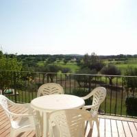Hotel Pictures: Residence V by Golfinc, Sant Jordi