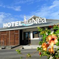 Zdjęcia hotelu: Hotel La Nea, Koné