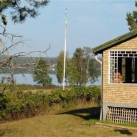 Holiday home Villa Uggelviken