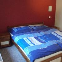 Hotel Pictures: Penzion Sluneční rok, Zlaté Hory